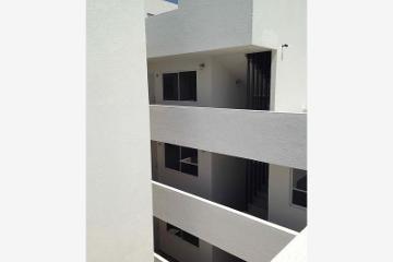 Foto de departamento en renta en 8 oriente 620, centro, san andrés cholula, puebla, 1372975 No. 06