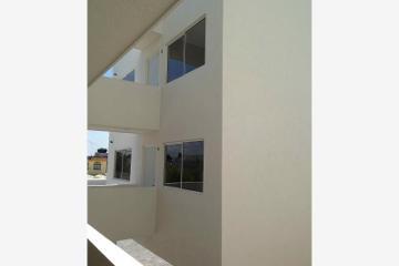 Foto de departamento en renta en 8 oriente , centro, san andrés cholula, puebla, 600619 No. 01