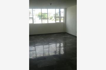 Foto de departamento en renta en 8 poniente 3513, amor, puebla, puebla, 2908705 No. 01