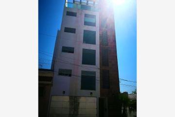 Foto de departamento en renta en 8 poniente norte , vista hermosa, tuxtla gutiérrez, chiapas, 0 No. 01