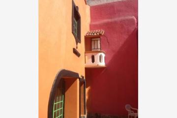 Foto de casa en renta en  8, puebla, puebla, puebla, 2704015 No. 01