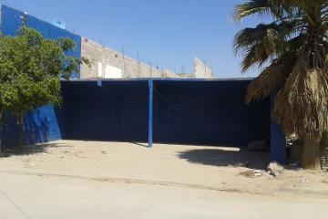Foto de local en venta en  8, rincón dorado, tijuana, baja california, 2082138 No. 01