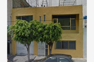 Foto principal de casa en venta en av. méxico, romero 2705301.