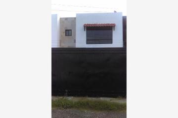 Foto de casa en renta en  8, san juan cuautlancingo centro, cuautlancingo, puebla, 2209574 No. 01