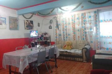Foto de casa en venta en  8, unidad deportiva, tizayuca, hidalgo, 1933642 No. 01