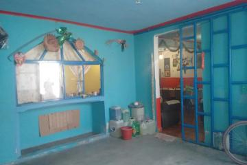 Foto de casa en venta en  8, unidad deportiva, tizayuca, hidalgo, 2162068 No. 01