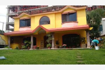 Foto principal de casa en renta en circuito, villas del lago 2701956.