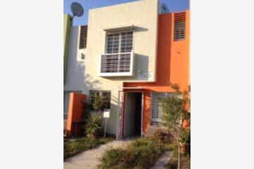 Foto de casa en venta en  80, campo real, zapopan, jalisco, 2840405 No. 01