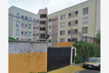 Foto de departamento en venta en  80, francisco villa, azcapotzalco, distrito federal, 2990521 No. 01
