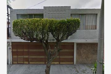 Foto de casa en venta en av otavalo 80, lindavista sur, gustavo a madero, df, 2440012 no 01