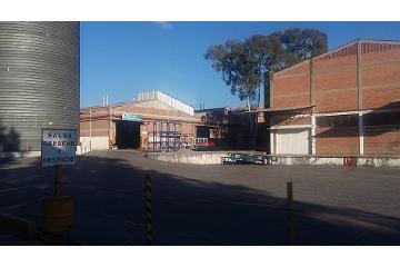 Foto de terreno comercial en venta en 80 poniente 310, revolución mexicana, puebla, puebla, 2772190 No. 01