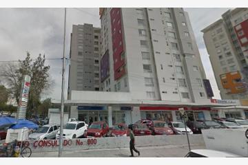 Foto de departamento en venta en  800, ampliación del gas, azcapotzalco, distrito federal, 2407954 No. 01