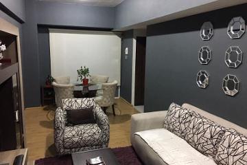 Foto de departamento en venta en  800, ampliación del gas, azcapotzalco, distrito federal, 2662996 No. 01