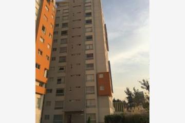 Foto de departamento en venta en  800, del gas, azcapotzalco, distrito federal, 2044114 No. 01