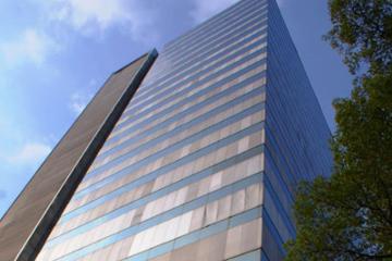 Foto de oficina en renta en  800, del valle centro, benito juárez, distrito federal, 2686891 No. 01