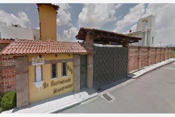 Foto de casa en venta en  800, la providencia, metepec, méxico, 1938092 No. 01