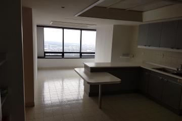Foto de departamento en renta en  800, lomas de chapultepec ii sección, miguel hidalgo, distrito federal, 2160252 No. 01