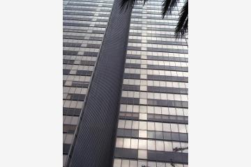 Foto de departamento en venta en  800, lomas de chapultepec ii sección, miguel hidalgo, distrito federal, 2566860 No. 02