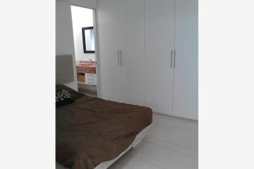 Foto de casa en venta en  800, puerto las hadas, aguascalientes, aguascalientes, 2117684 No. 06