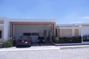 Foto de casa en venta en  800, puerto las hadas, aguascalientes, aguascalientes, 2660204 No. 01