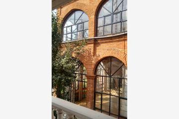 Foto de casa en venta en  800, san jerónimo lídice, la magdalena contreras, distrito federal, 2151640 No. 01