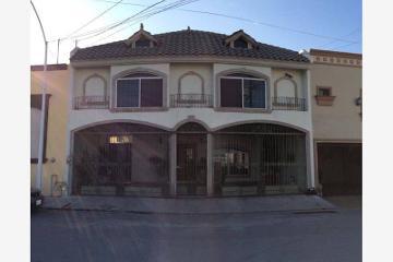 Foto de casa en venta en  800, villa universidad, san nicolás de los garza, nuevo león, 1455763 No. 01
