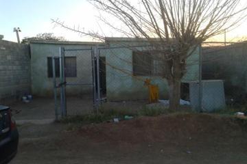 Foto de casa en venta en  8000, aeropuerto, chihuahua, chihuahua, 1592568 No. 01