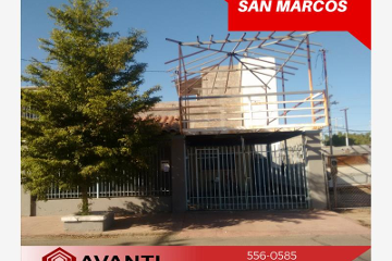 Foto de casa en renta en cosala 802, guajardo, mexicali, baja california norte, 2450738 no 01