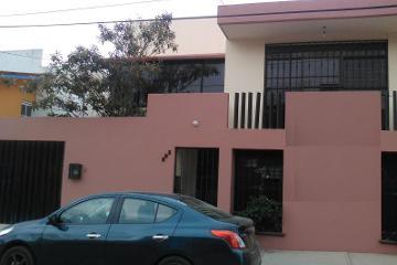 Foto de casa en venta en  802, volcanes, oaxaca de juárez, oaxaca, 2697948 No. 01