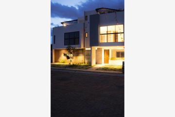 Foto de casa en venta en  803, puebla, puebla, puebla, 2661804 No. 01