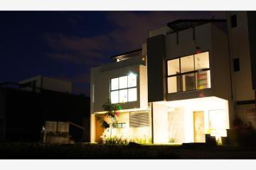 Foto de casa en venta en  803, puebla, puebla, puebla, 2841317 No. 01