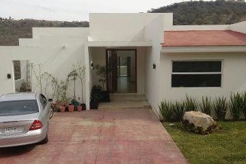 Foto de casa en venta en Las Cañadas, Zapopan, Jalisco, 2856290,  no 01