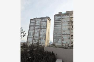 Foto de departamento en renta en  805, olivar de los padres, álvaro obregón, distrito federal, 2840269 No. 01