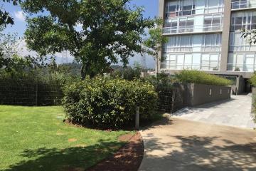 Foto de departamento en renta en  805, torres de potrero, álvaro obregón, distrito federal, 2029532 No. 01