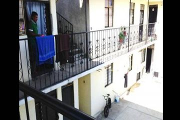 Foto de casa en venta en Alfredo del Mazo, Ixtapaluca, México, 2225121,  no 01