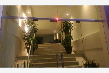 Foto de departamento en venta en  807, portales sur, benito juárez, distrito federal, 2692865 No. 01