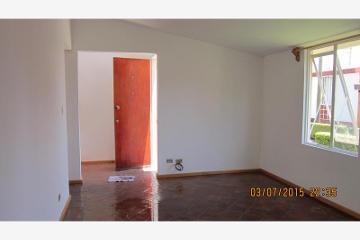 Foto de casa en renta en  808, los sauces, puebla, puebla, 2704012 No. 01