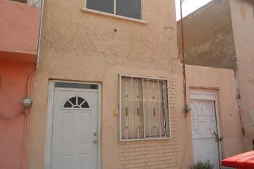 Foto de casa en renta en  809, centro metropolitano, saltillo, coahuila de zaragoza, 2822528 No. 01
