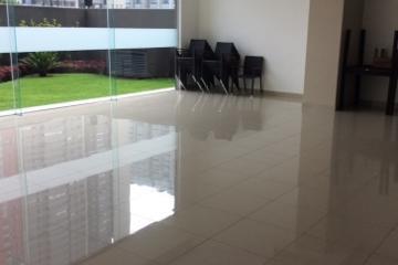 Foto de departamento en venta en Ampliación Granada, Miguel Hidalgo, Distrito Federal, 2994157,  no 01