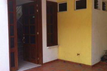 Foto principal de casa en renta en indeco xoxo 2471136.