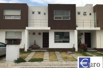 Foto principal de casa en venta en tlaxcala, cuautlancingo 2945722.