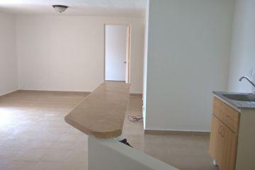 Foto de departamento en venta en San Pedro El Chico, Gustavo A. Madero, Distrito Federal, 2372604,  no 01