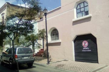 Foto de casa en venta en Guadalajara Centro, Guadalajara, Jalisco, 2962118,  no 01
