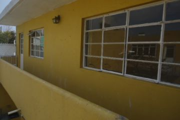 Foto de departamento en renta en Lindavista Norte, Gustavo A. Madero, Distrito Federal, 2952342,  no 01