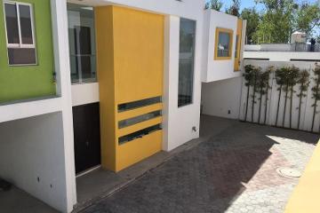 Foto de casa en venta en  81, los gavilanes, puebla, puebla, 2988242 No. 01