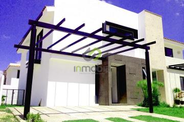 Foto de casa en venta en  81, residencial las plazas, aguascalientes, aguascalientes, 2692818 No. 01