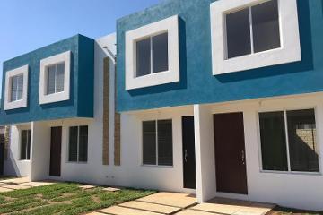 Foto de casa en venta en  81, santa rosa panzacola, oaxaca de juárez, oaxaca, 2866582 No. 01