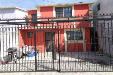 Foto principal de casa en venta en la hacienda 2569038.