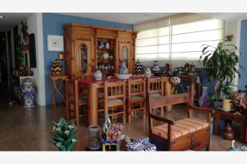 Foto de departamento en venta en  810, san baltazar campeche, puebla, puebla, 2899286 No. 01