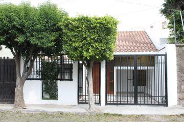 Foto de casa en venta en Centro, San Juan del Río, Querétaro, 1415571,  no 01